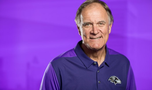 09_Billick_PreviewPreseason_news