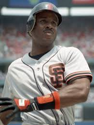 Barry Bonds (Photo by Wikipedia Commons)