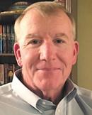 Greg Horton II