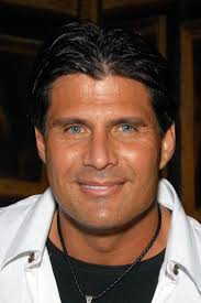 Jose Canseco (Photo by Wikipedia Commons)