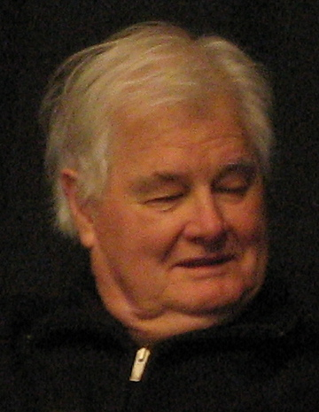 Tex_Winter