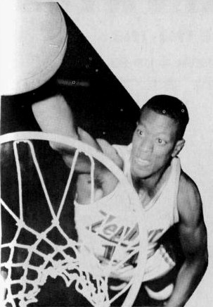 Bill_McGill_basketball (Photo by Commons)