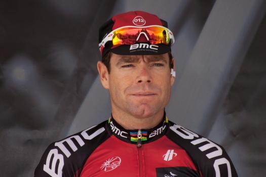 Cadel_Evans_-_Criterium_du_Dauphiné_2012_-_1ere_étape