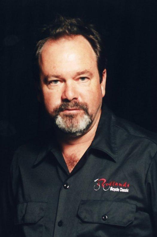 Craig Kundig