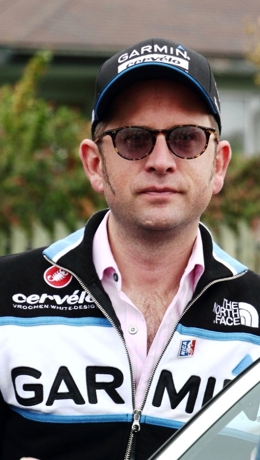 Jonathan_Vaughters_CA_2011