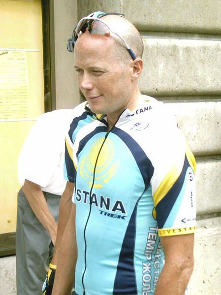 Tour_de_l'Ain_2009_-_Chris_Horner_(cropped)