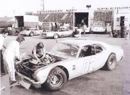 Baldwin, Nelson at 605 Raceway