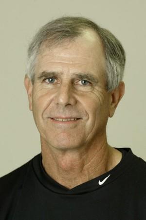 Bob Gaillard