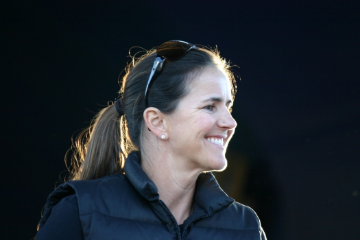 Brandi_Chastain_ESPN_Weekend_2010