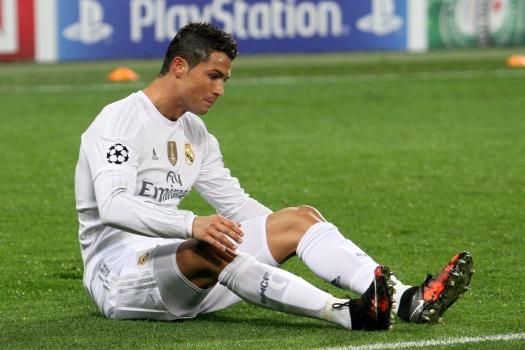 Cristiano_Ronaldo_(35480124482)