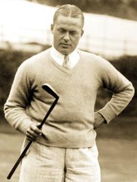 Bobby_Jones_1930_winnaar_US_Amateur