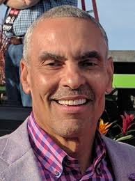 Herm Edwards (Photo by Wikipedia Commons)